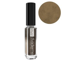 Divaderme BrowExtender Light Blonde 9 ml