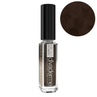 Divaderme BrowExtender II Chocolate 9 ml