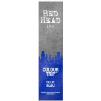 Tigi Bed Head Colour Trip Blue 90 ml