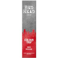Tigi Bed Head Colour Trip Red 90 ml