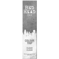 Tigi Bed Head Colour Trip Clear 90 ml