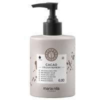 Maria Nila Colour Refresh Cacao 300 ml