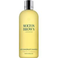 Molton Brown Anti-Dandruff Shampoo with Fennel 300 ml