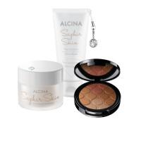 Alcina SaphirSkin Geschenkset