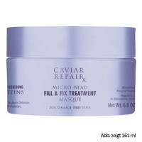 Alterna Caviar Repair X Micro-Bead Fill & Fix Treatment Masque 39 ml
