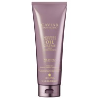 Alterna Caviar Anti-Aging Moisture Intense Oil Créme Deep Conditioner 458 ml
