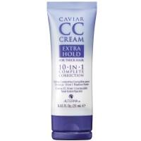 Alterna Caviar CC Complete Correction Cream Extra Hold 25 ml