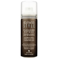 Alterna Bamboo Style Cleanse Extend Bamboo Leaf 35 g