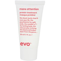 Evo Mane Attention Protein Treatment 30 ml
