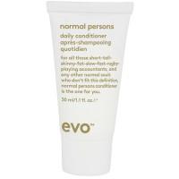 evo Normal Persons Conditioner 30 ml