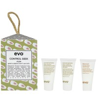 evo Geschenk-Set Normal Persons 3 x 30 ml