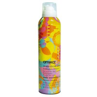 amika Silken Up Dry Conditioner 232,5 ml