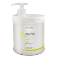 Nouvelle Double Effect Nutritive Maske 1000 ml