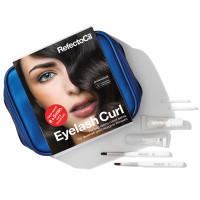 RefectoCil EyelashCurl