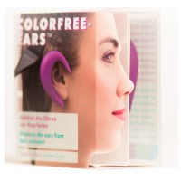 Costoo Colorfree-Ears Verpackung