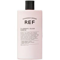 REF. Illuminate Colour Shampoo 750 ml