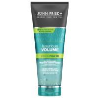 John Frieda Luxurious Volume Inner Power Protein-Conditioner 250 ml