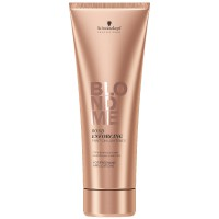 Schwarzkopf Blondme Paint-on Lightener 250 ml