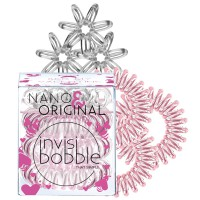 Invisibobble Bee Mine Limited Duo-Pack