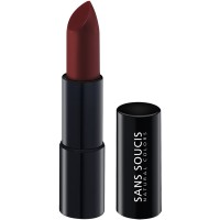 Sans Soucis Perfect Lips Cherry Toffee LSF 20