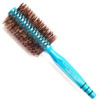The Power Styler Brushes medium 60 mm