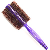 The Power Styler Brushes large 70 mm