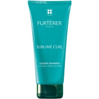 Rene Furterer Sublime Curl Shampoo 200 ml