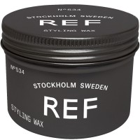 REF. 534 Styling Wax 85 ml