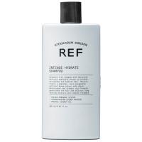 REF. Intense Hydrate Shampoo 285 ml