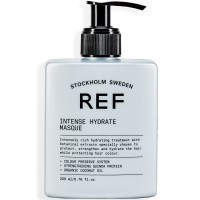 REF. Intense Hydrate Masque 200 ml