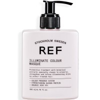REF. Illuminate Colour Masque 200 ml