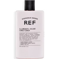REF. Illuminate Color Conditioner 245 ml