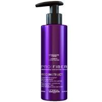 L'oréal Professionnel Pro Fiber Reconstruct Konzentrat 250 ml