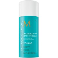 Moroccanoil®  Thickening Lotion 100 ml