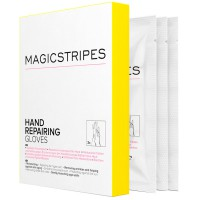 Magicstripes Hand Reparing Gloves