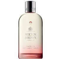 Molton Brown Rosa Absolute Bathing Oil 200 ml