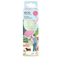 eos Spring Pack 2017 2 x 7 g Verpackung von vorne