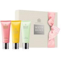 Molton Brown Spring Indulgences Hand Cream Gift Set