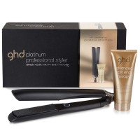 ghd Gift with purchase Platinum Styler Set