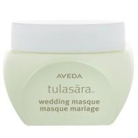AVEDA Tulasara Wedding Masque Overnight 50 ml