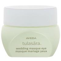 AVEDA Tulasara Wedding Masque Eye Overnight 15 ml