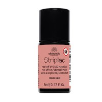 Alessandro StripLac B. Blush Coral Haze 5 ml