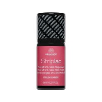 Alessandro StripLac Tres Chic Stolen Caress 8 ml