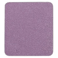 AVEDA Petal Essence Single Eye Color Elderberry 1,25 g