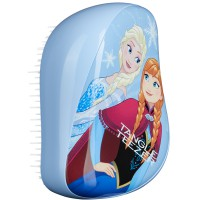 Tangle Teezer Compact Styler Frozen