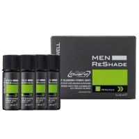 Goldwell Men Reshade 4CA 4 x Shots 20 ml