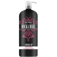 Tigi Bed Head Rockaholic Amped Up Shampoo 1500 ml