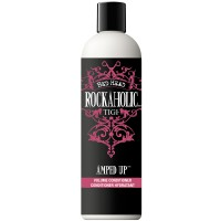Tigi Bed Head Rockaholic Amped Up Conditioner 355 ml
