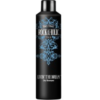 Tigi Bed Head Rockaholic Livin' The Dream 250 ml