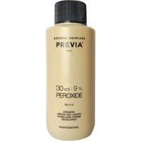 Previa Creme Peroxide 30 Vol 9% 150 ml